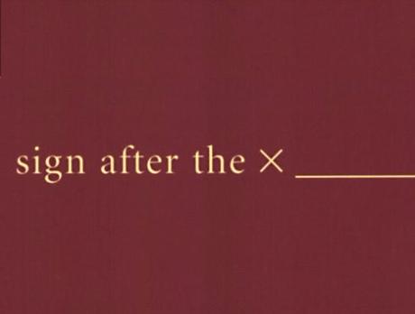 signafterx.jpg