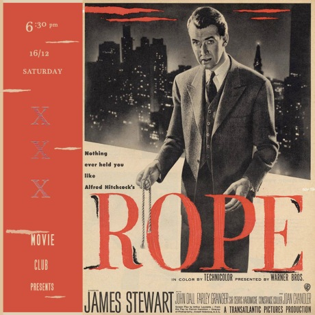 xxx x rope.jpg
