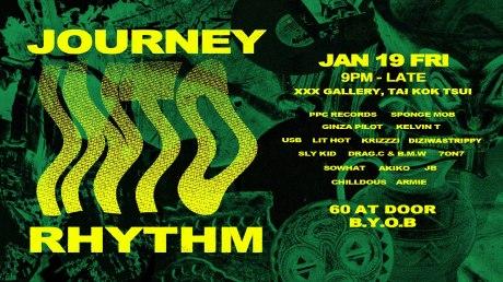journey into rhythm 26240622_286576055199957_8573526941624456109_o.jpg