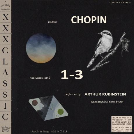 XXX-Classical---CHOPIN