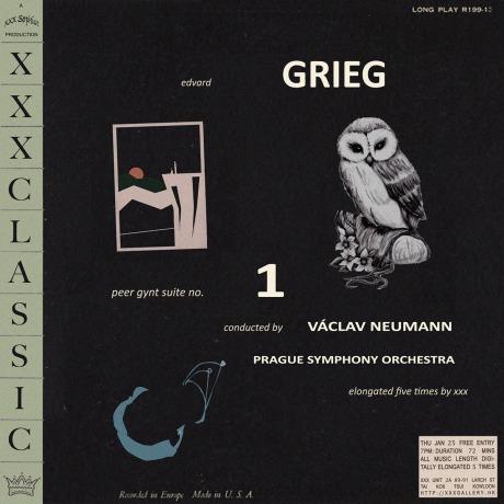 XXX-Classical---GRIEG