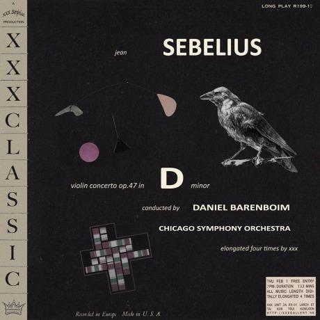 XXX-Classical---SIBELIUS