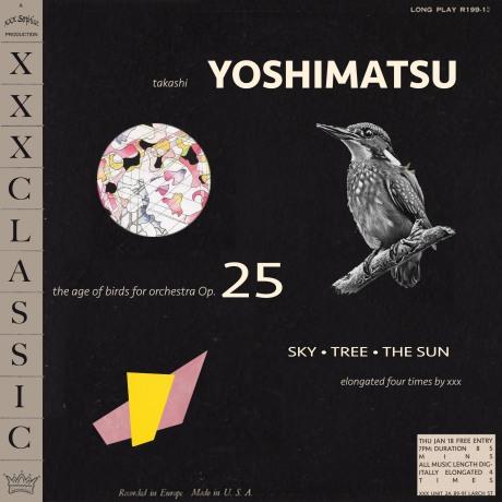 XXX Classical - YOSHIMATSU.jpg