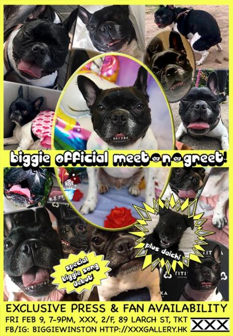 biggie meet and greet 27072926_10156495885865982_6264137812277874316_n