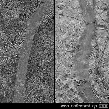 enso-moon-palimpsest-2